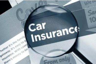 互联网保险制度出台,车险业务不能跨区域经营
