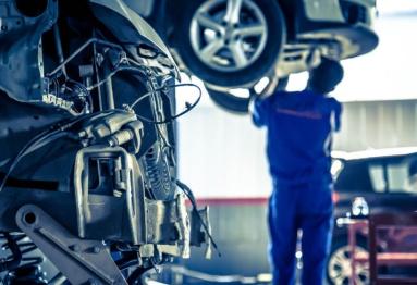 电动车审批政策重启:未来地方政府将加剧这场新造车企业间的战争
