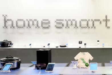 微软高通英特尔成立统一物联网标准组织