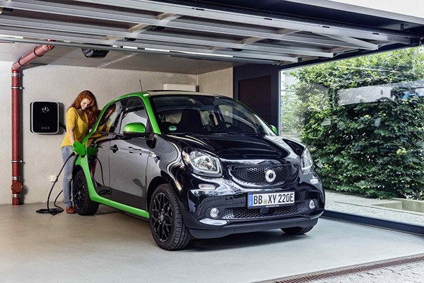 Smart-forfour_electric_drive-2017-1024-04.jpg