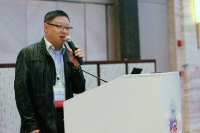 """中国移动研究院杨景:车联网安全需经过""""保险-法律-技术""""闭环验证"""