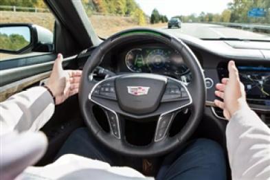 《消费者报告》:五大维度详测驾驶辅助系统,核心车型战况如何?