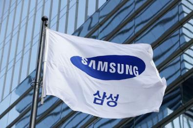 三星获批在韩国测试自驾车