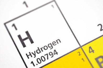 制氢成本太高?澳洲公司用铁矿石做催化剂或许可以曲线救国