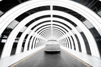 《发展规划》即将引爆新能源汽车产业,这家车企最值得期待!