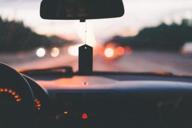 汽车定制化:路虽漫漫,其修亦远