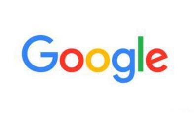 谷歌无人驾驶汽车高管离职,痛失多员大将