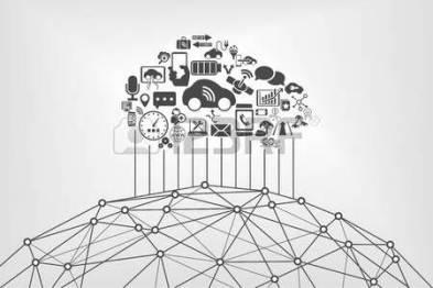 英国保险协会希望汽车可在事故发生时自动收集数据