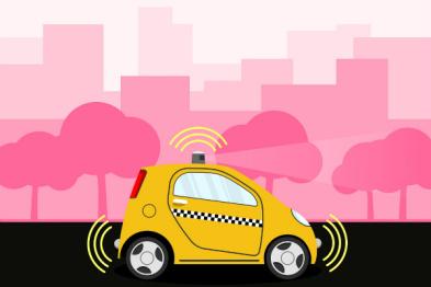科普:各国关于自动驾驶的法规是怎样的
