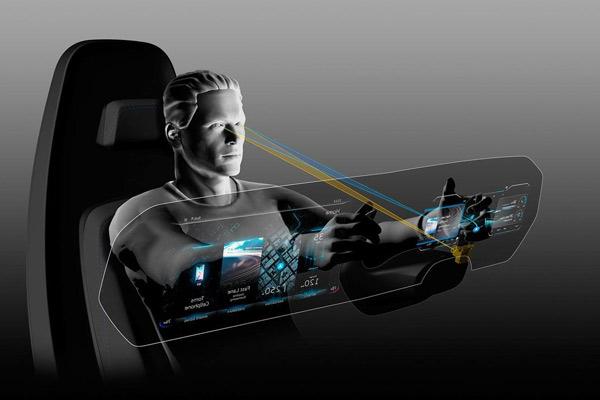 科技榜 | 9月智能汽车实销数排行榜,Model 3终于夺冠