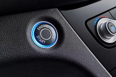 科技测丨指纹识别将如何改变未来出行?