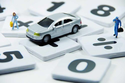 格局之变丨新能源汽车市场大洗牌