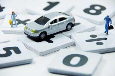 格局之變丨新能源汽車市場大洗牌