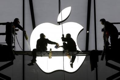 代号泰坦,苹果汽车项目或已于一年前启动