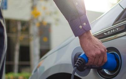 車云晨報丨氫燃料電池客車將服務冬奧,起亞與沃達豐達成合作