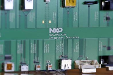 高通欲收购NXP,交易价格分歧缩减到10%以内