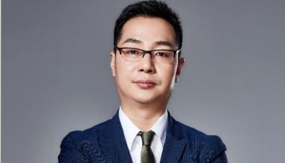 2019中国安全产业大会|魏东确认出席第三届交通安全产业峰会