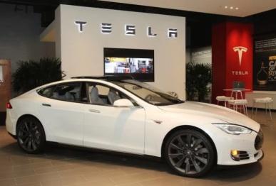 特斯拉进入免购置税名单,此前购买车主要求退税