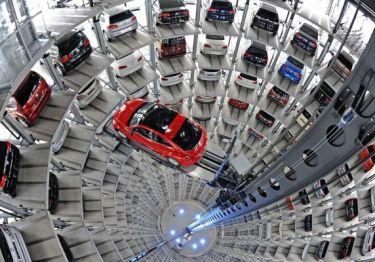 智能停车最大一笔投资为什么砸向了ETCP?