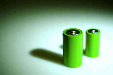 英国成立2.46亿英镑基金,主攻电动车电池