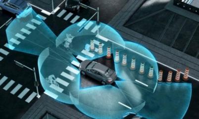 马瑞利宣布收购激光雷达公司LeddarTech