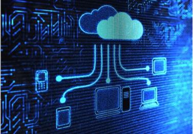 飞驰镁物加入微软云推广计划,将整合微软云服务