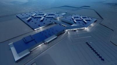 乐视法拉第未来工厂因资金不足已停工