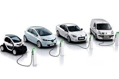 为什么电动车都要把续航里程300km当做目标?