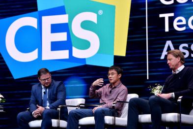 百度陆奇:5G+AI时代的行业机遇在哪里?