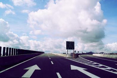 车联网带来的新机会,从日本的经验出发