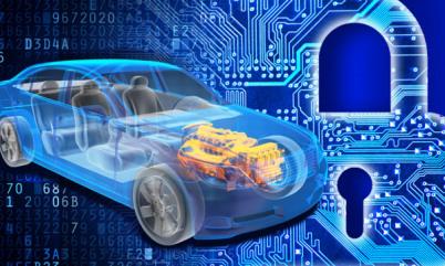 为造智能网联汽车,恩智浦要和广汽开发以太网网关平台