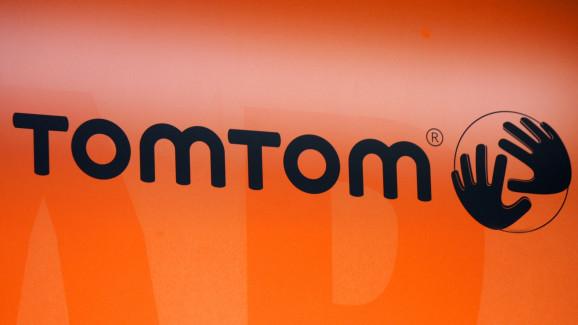 并购合作,TomTom,TomTom普利司通,TomTom车载地图,TomTom远程信息处理业务,TomTom谷歌