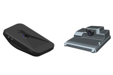 Maxieye与奥特尼克合作商用车智能转向系统
