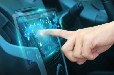 BI报告:联网汽车市场已高速启动,嵌入式联网技术终将获胜