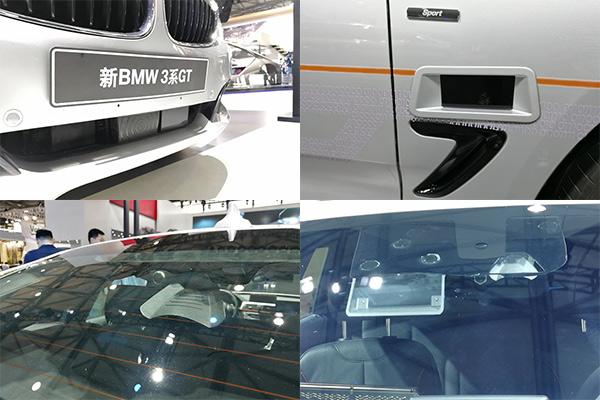 宝马自动驾驶车中国实测1.6万公里,他们在解决哪些问题?