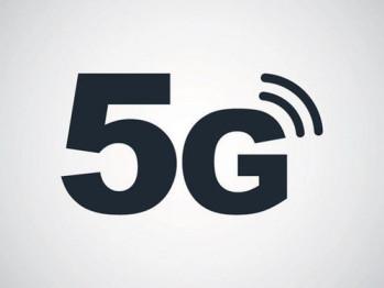 高通详细阐述在美国的5G用频段布局