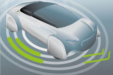 报告 | 麦肯锡:2030汽车产业变革生存锦囊x四句攻略