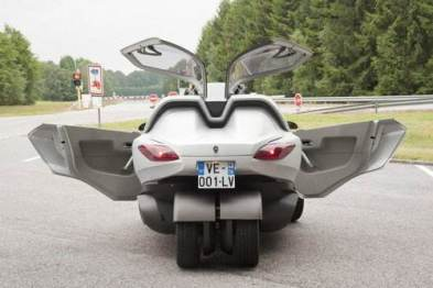 低速电动车是落后产能还是未来蓝海?