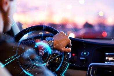 加持中国汽车科技创新大奖,车云网智能座舱评测体系正式启动