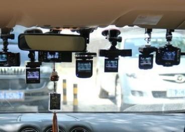 盲从的创业热潮:行车记录仪的智能新衣