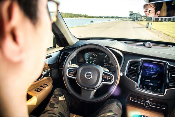 05-自动驾驶辅助系统让驾车更为轻松惬意.jpg