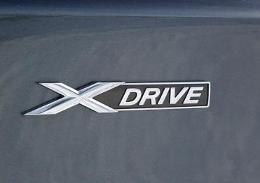 体验宝马xDrive:你还会去淘宝买小壁虎帖车上吗?