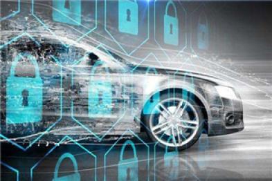 谷歌、Uber等组建联盟,研究无人驾驶汽车对人影响