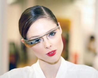 """比亚迪将推可穿戴设备:""""智能眼镜+智能手表"""""""