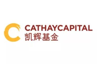 凯辉智慧新能源基金完成首次资金募集,展望中国能源数字化革命