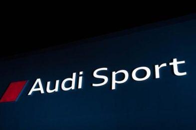 执念或已成过去,Audi Sport可能推后驱RS车型