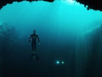 【破除车联网迷信】系列3:车联网水有多深