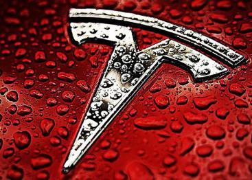 特斯拉將在加州銷售車輛保險服務,低于市場價30%
