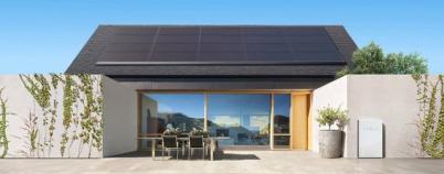 特斯拉推出租赁太阳能电池板的新计划,?#36335;?0美元