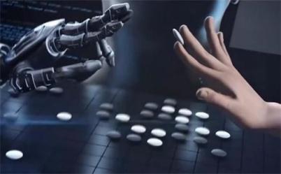 三大流派三次浪潮,人工智能60年沉浮史